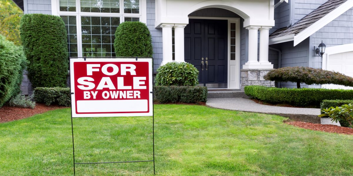 House-Hunting Red Flags