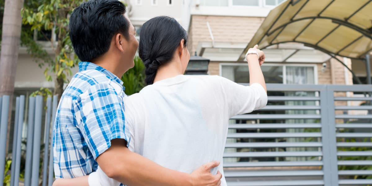 House-hunting-tips-for-couples