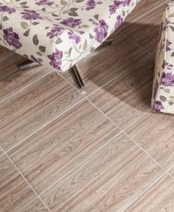image2_flooring