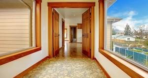 image3_flooring