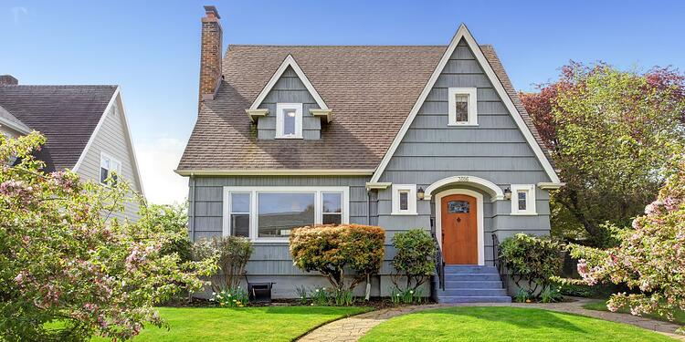 buyer-beware-common-problems-you-find-in-homes