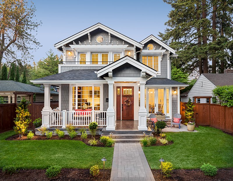 craftsman-curb-appeal-front-1