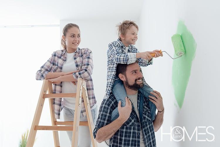 diy-family-painting-1