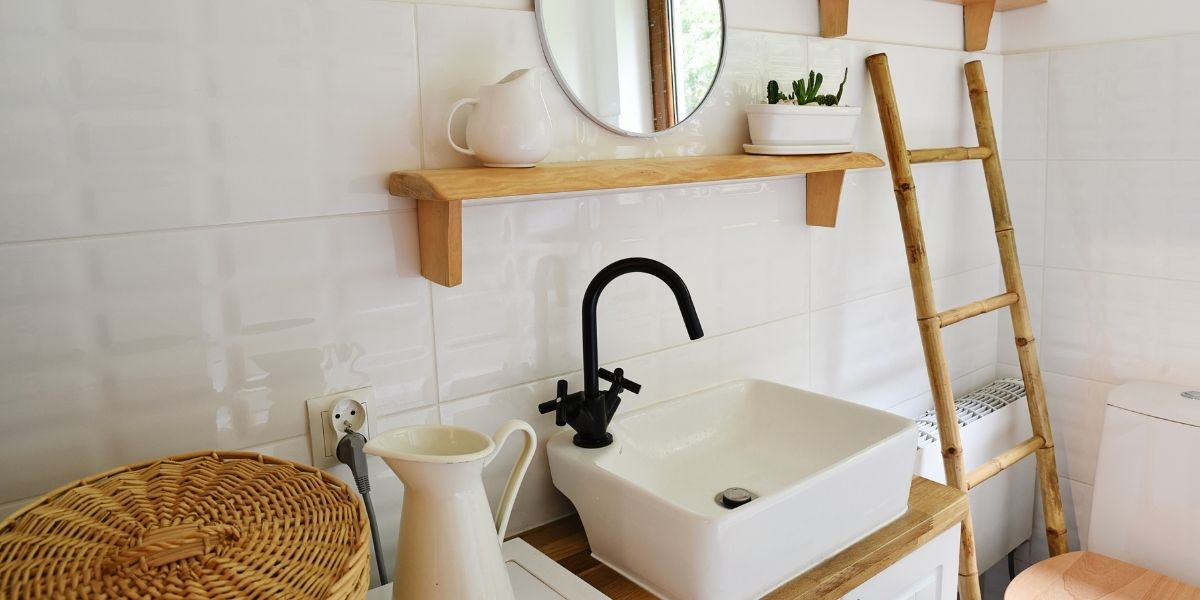 first-home-checklist-of-essentials