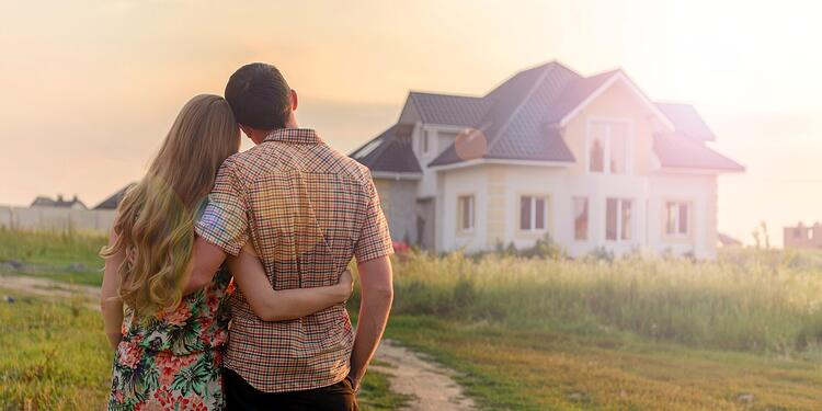 how-to-bid-in-your-new-home