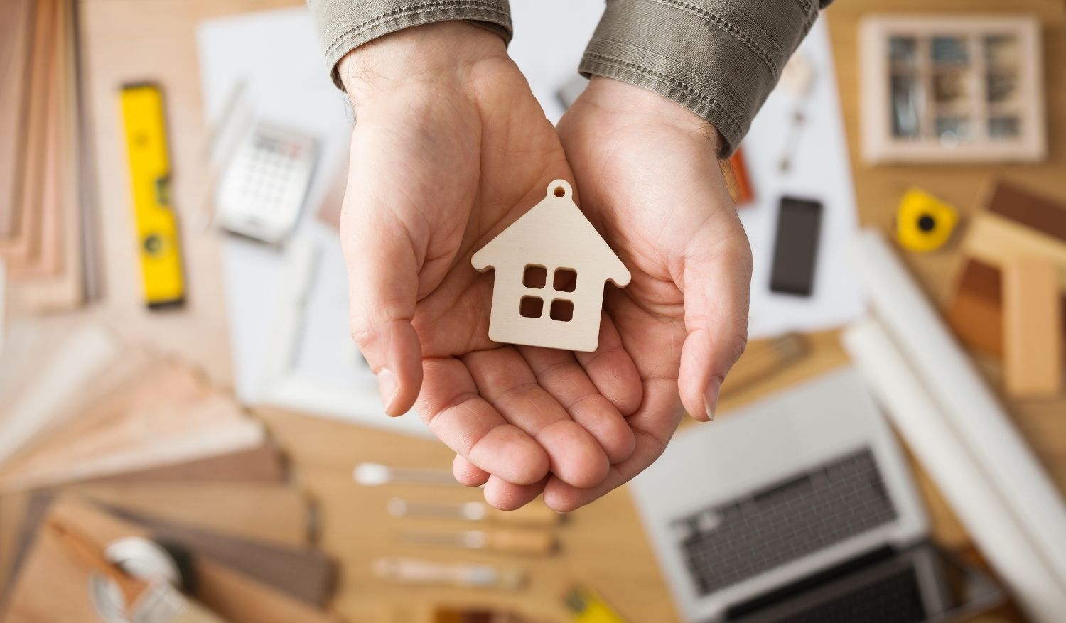 knowing-when-to-buy-a-house