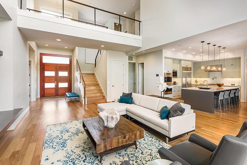 minimal-interior-living-room-modern