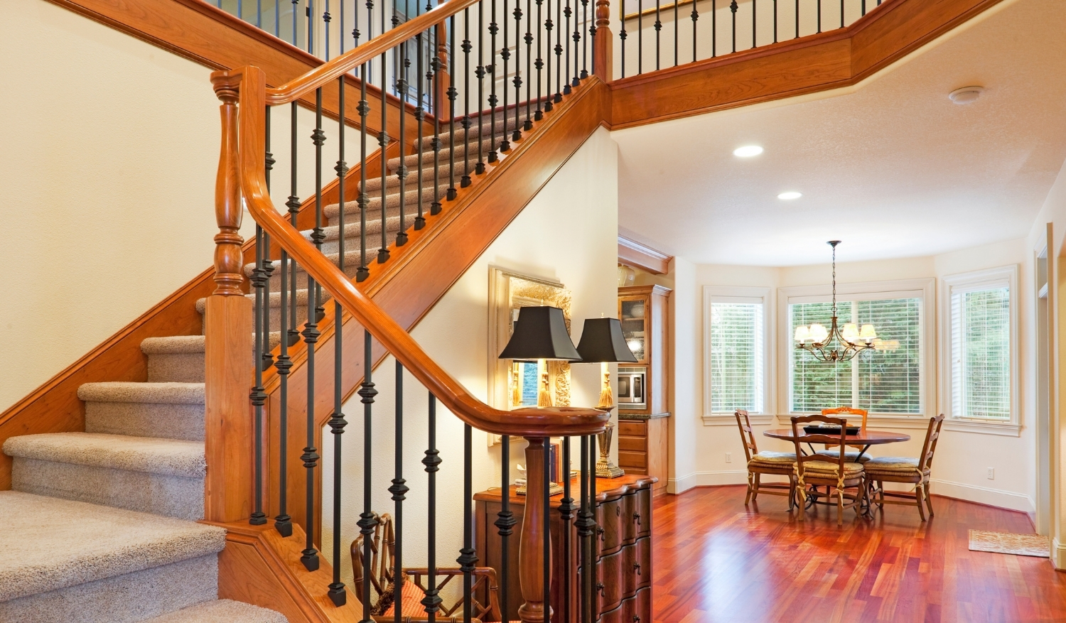 real-estate-virtual-tour-sell-your-home