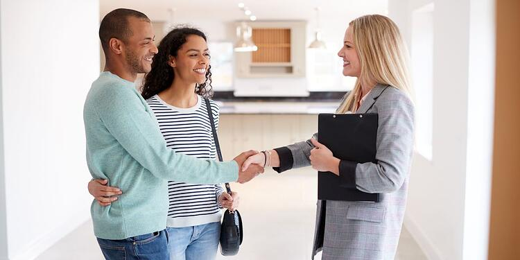 tips-for-staying-positive-during-house-hunting