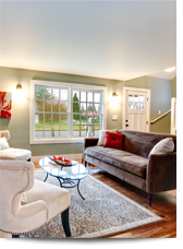 ArticleThumb_Staging2-Staged-Home